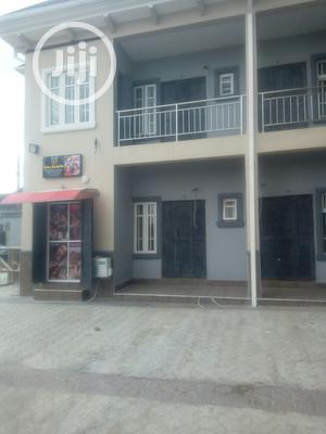 Decent New Shops For Rent   Commercial Property For Rent for sale in Lagos State, Amuwo-Odofin