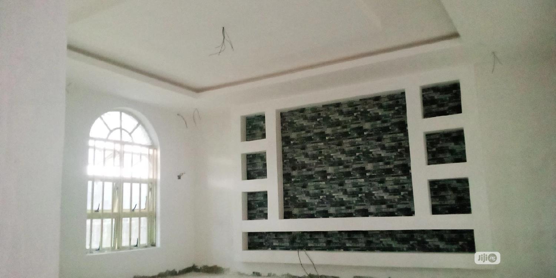 Pop Design Work   Building & Trades Services for sale in Ado-Odo/Ota, Ogun State, Nigeria