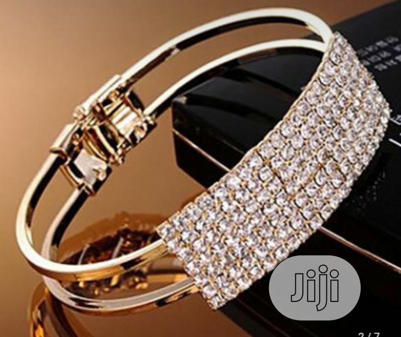 Queen Bracelet | Jewelry for sale in Lagos Island (Eko), Lagos State, Nigeria