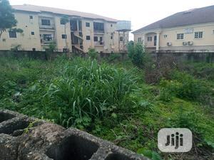 1000sqm Residential Land at Garki for Sale   Land & Plots For Sale for sale in Abuja (FCT) State, Garki 1