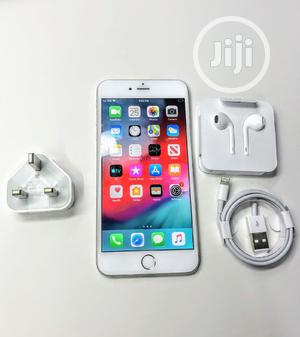 New Apple iPhone 6 Plus 16 GB Gold | Mobile Phones for sale in Osun State, Osogbo