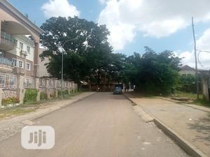 800sqm Residential Plot at Garki for Sale   Land & Plots For Sale for sale in Abuja (FCT) State, Garki 1