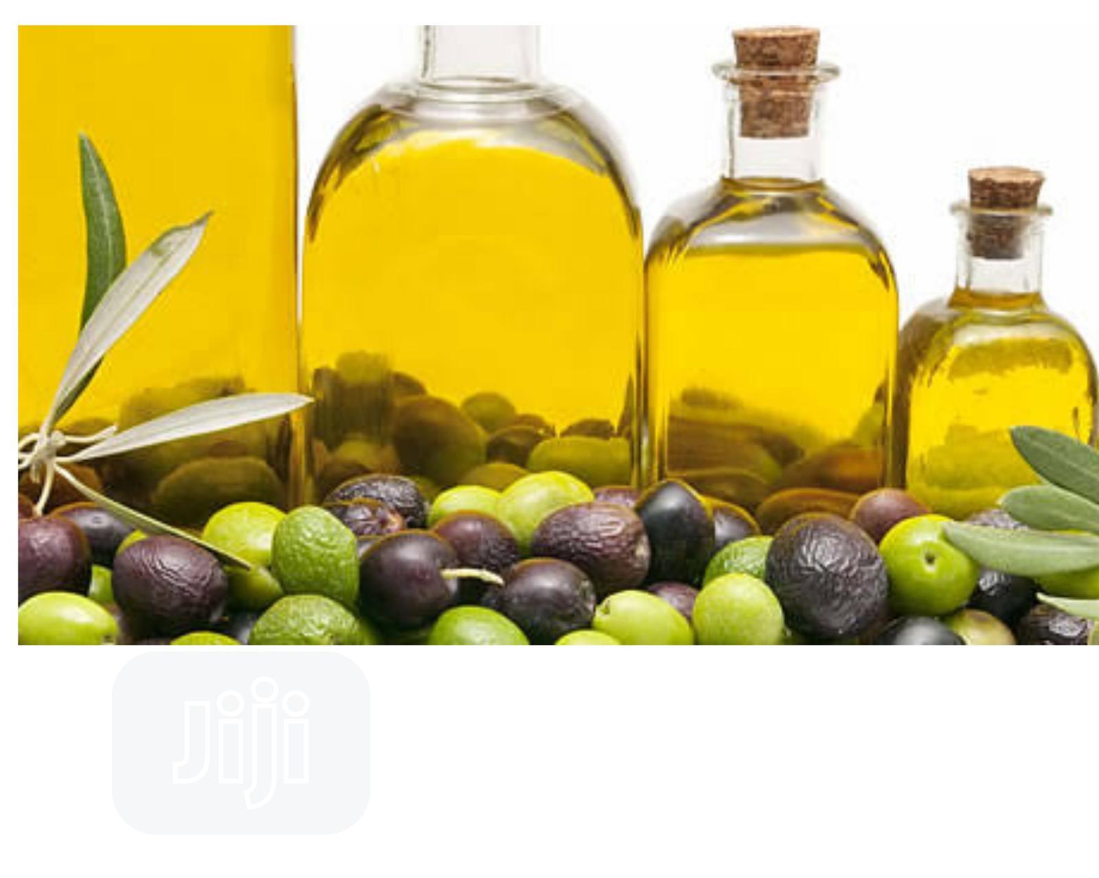 Archive Thyme Oil In Ojodu Vitamins Supplements Morenike Soetan Jiji Ng