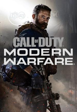Call of Duty   Video Games for sale in Lagos State, Ikeja