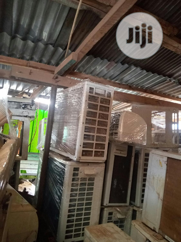 Hotsale! A/C For Sale   Home Appliances for sale in Enugu, Enugu State, Nigeria