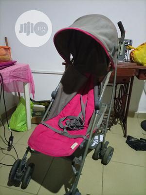 Baby Stroller Cart | Prams & Strollers for sale in Abuja (FCT) State, Lokogoma