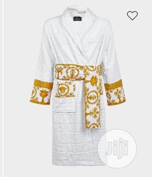 Versace Pyjamas for Unique Men and Women   Clothing for sale in Lagos State, Lagos Island (Eko)