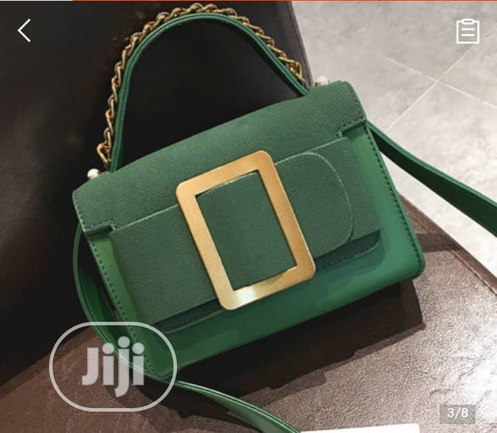Quality And Affordable Bag | Bags for sale in Jos, Plateau State, Nigeria