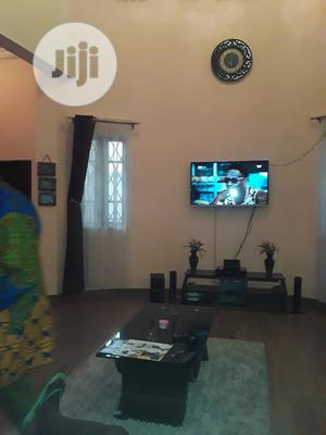 Detached Erimate Duplex Of 5 Bedrm, All En Suit And Furnishe   Houses & Apartments For Sale for sale in Oyo State, Ido