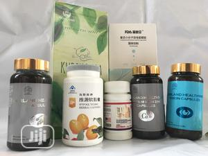 Permanent Cure For Diabetis | Vitamins & Supplements for sale in Abuja (FCT) State, Apo District