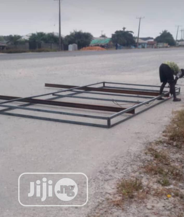 Archive: Commercial Land For Sale
