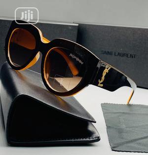 Saint Laurent Sunglasses   Clothing Accessories for sale in Lagos State, Lagos Island (Eko)