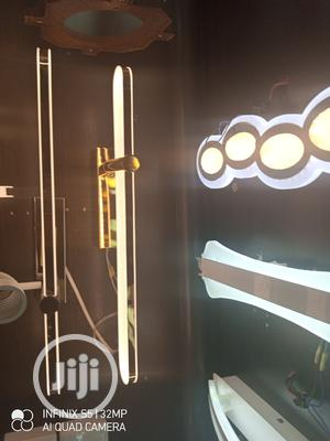 LED Mirrors Lights | Home Accessories for sale in Lagos State, Lekki