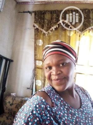 Female Cashier   Clerical & Administrative CVs for sale in Abuja (FCT) State, Utako