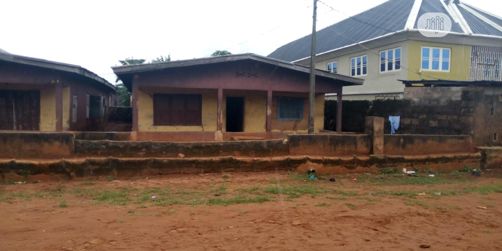 Archive: 2 Passage House for Sell