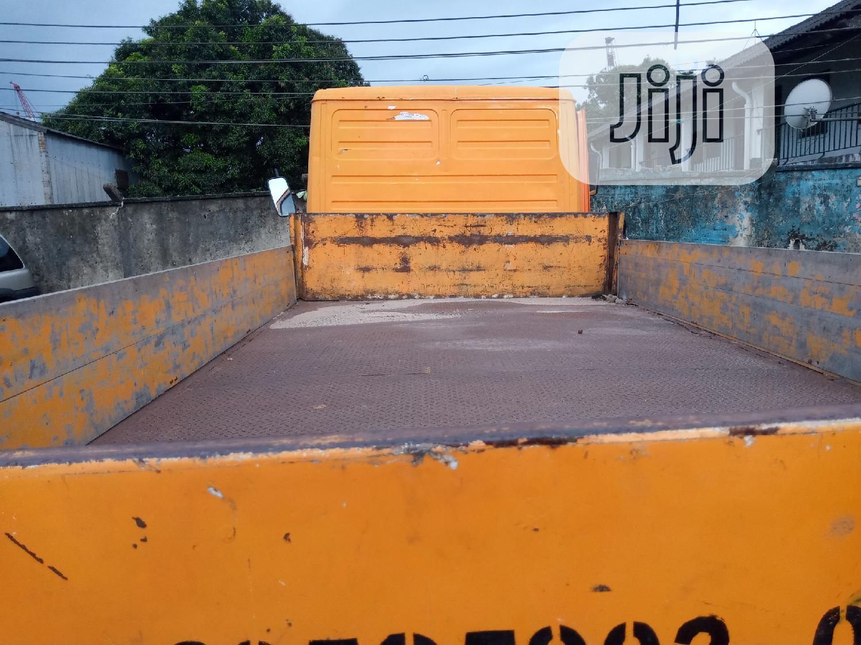 Mercedes Benz Truck 814 | Trucks & Trailers for sale in Warri, Delta State, Nigeria