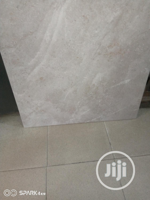 Archive: Spanish Floor Tiles