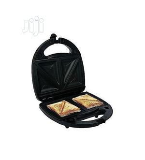 Bread Toaster | Kitchen Appliances for sale in Lagos State, Lagos Island (Eko)