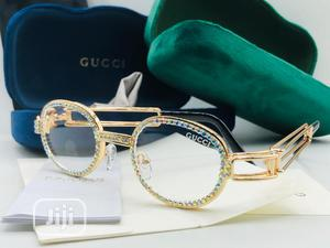 High Quality Gucci Glasses   Clothing Accessories for sale in Oyo State, Ibadan