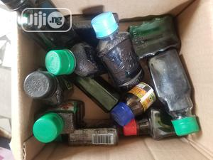 Extra Energy Booster | Sexual Wellness for sale in Lagos State, Surulere