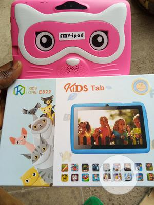 Kids Tablet   Toys for sale in Lagos State, Ikeja
