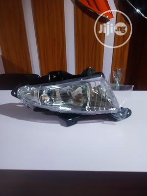 Elentra 2009 Fog Light | Vehicle Parts & Accessories for sale in Anambra State, Awka
