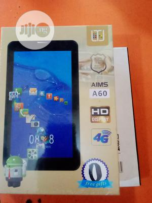 New Atouch A732s 16 GB | Tablets for sale in Lagos State, Ikeja
