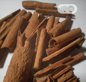Cinnamon Stick-per Cup | Vitamins & Supplements for sale in Lagos State, Apapa