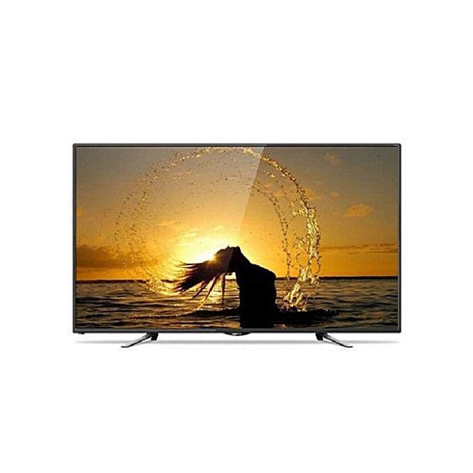 """32"""" LED TV (Pv-jp32d1100) - Polystar B11"""