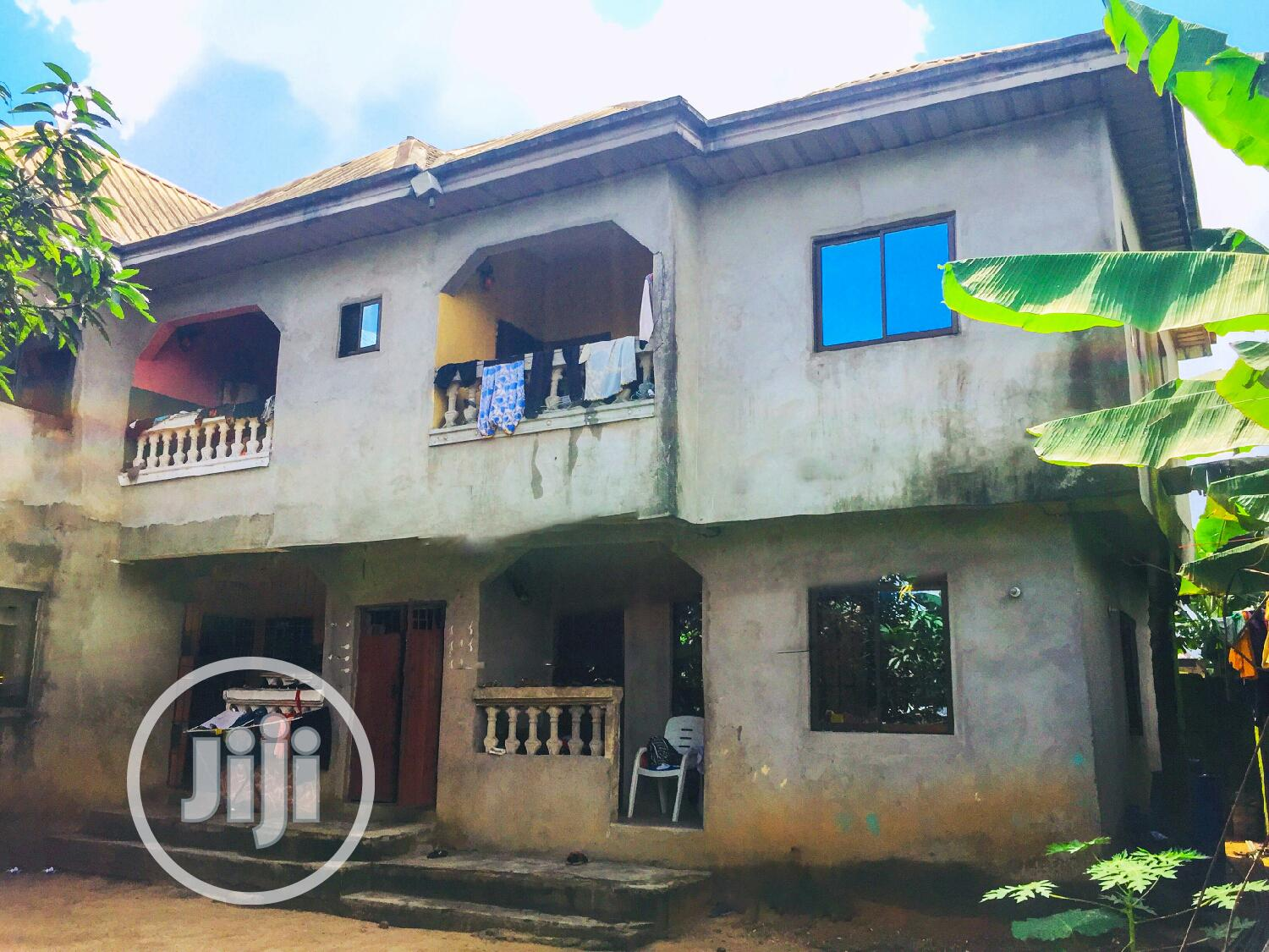 House for Sell | Houses & Apartments For Sale for sale in Aba North, Abia State, Nigeria