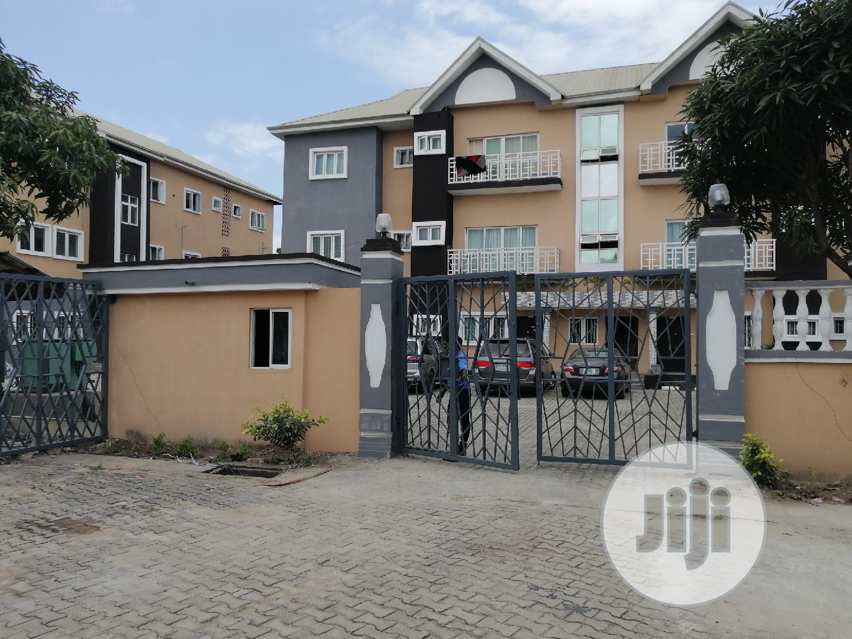 3bedroom Service Apartment Eleganza Garden Estate By VGC
