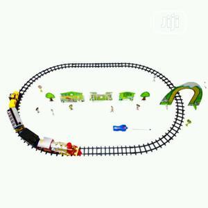 Big Racing Train Track | Toys for sale in Lagos State, Lagos Island (Eko)