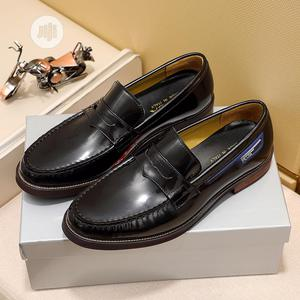 Bespoke PRADA Loafers   Shoes for sale in Lagos State, Ikeja