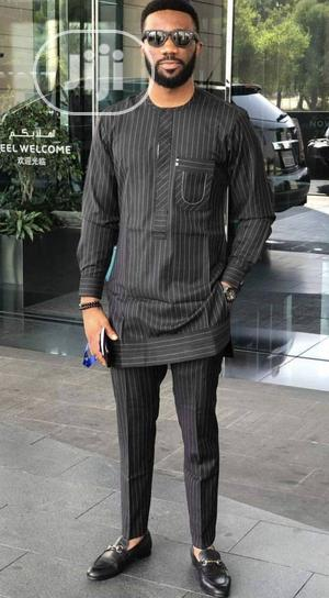Native Wear   Clothing for sale in Lagos State, Ikoyi