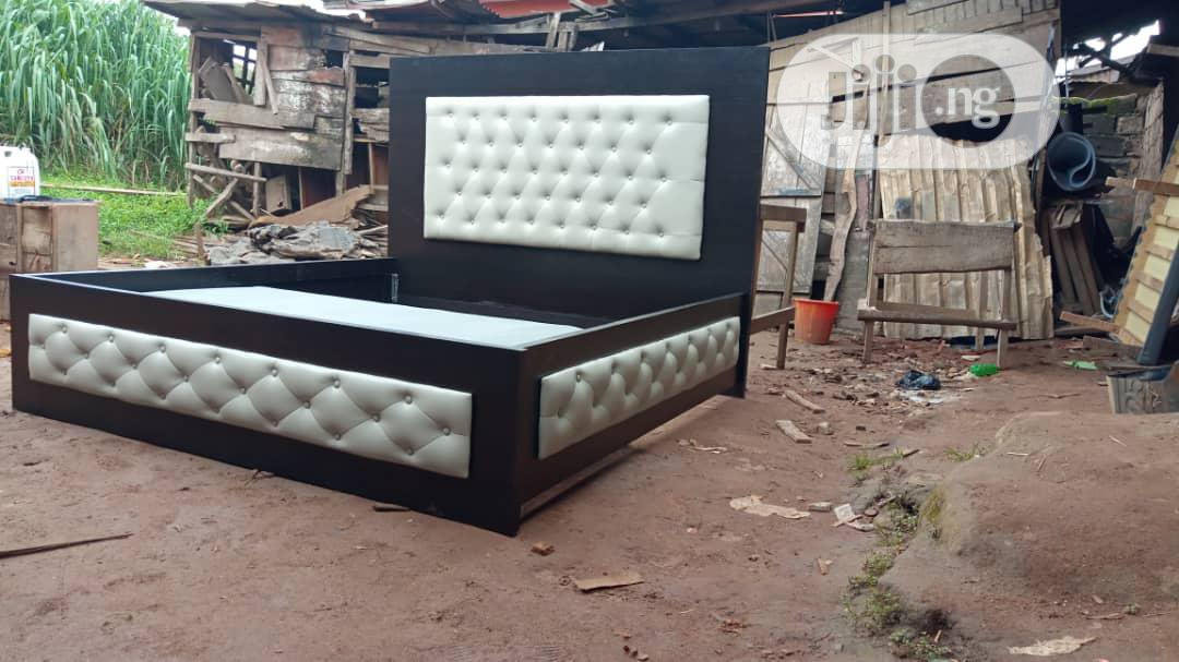 Beds In Benin City Furniture Osas Pepe Jiji Ng For Sale In Benin City Buy Furniture From Osas Pepe On Jiji Ng