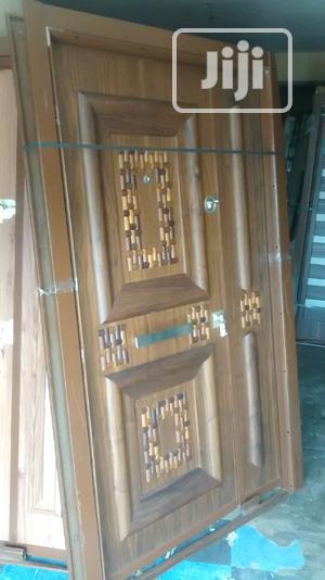 Turkey Doors, German Doors, And China Doors | Doors for sale in Akwa Ibom State, Ikot Ekpene