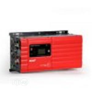 2KW 12v Pure Sine Wave Inverter J11 | Electrical Equipment for sale in Lagos State, Alimosho
