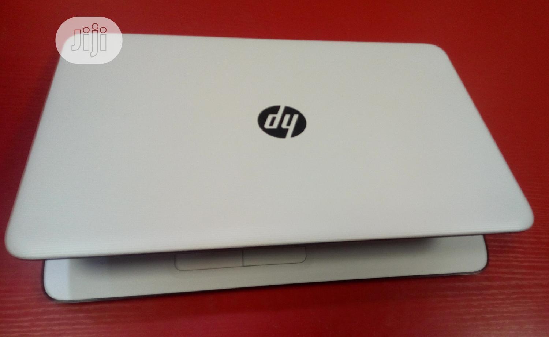 New Laptop HP ProBook Pro 6470B 12GB Intel Core I3 HDD 1T