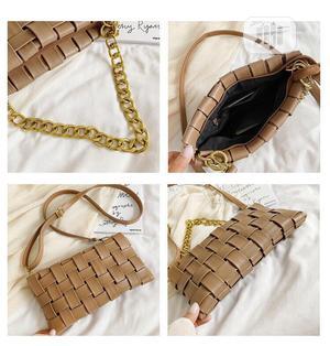 Classic Beautiful Bags   Bags for sale in Lagos State, Ikorodu