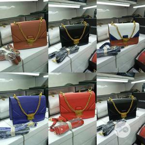 Classic Bags   Bags for sale in Lagos State, Ikorodu