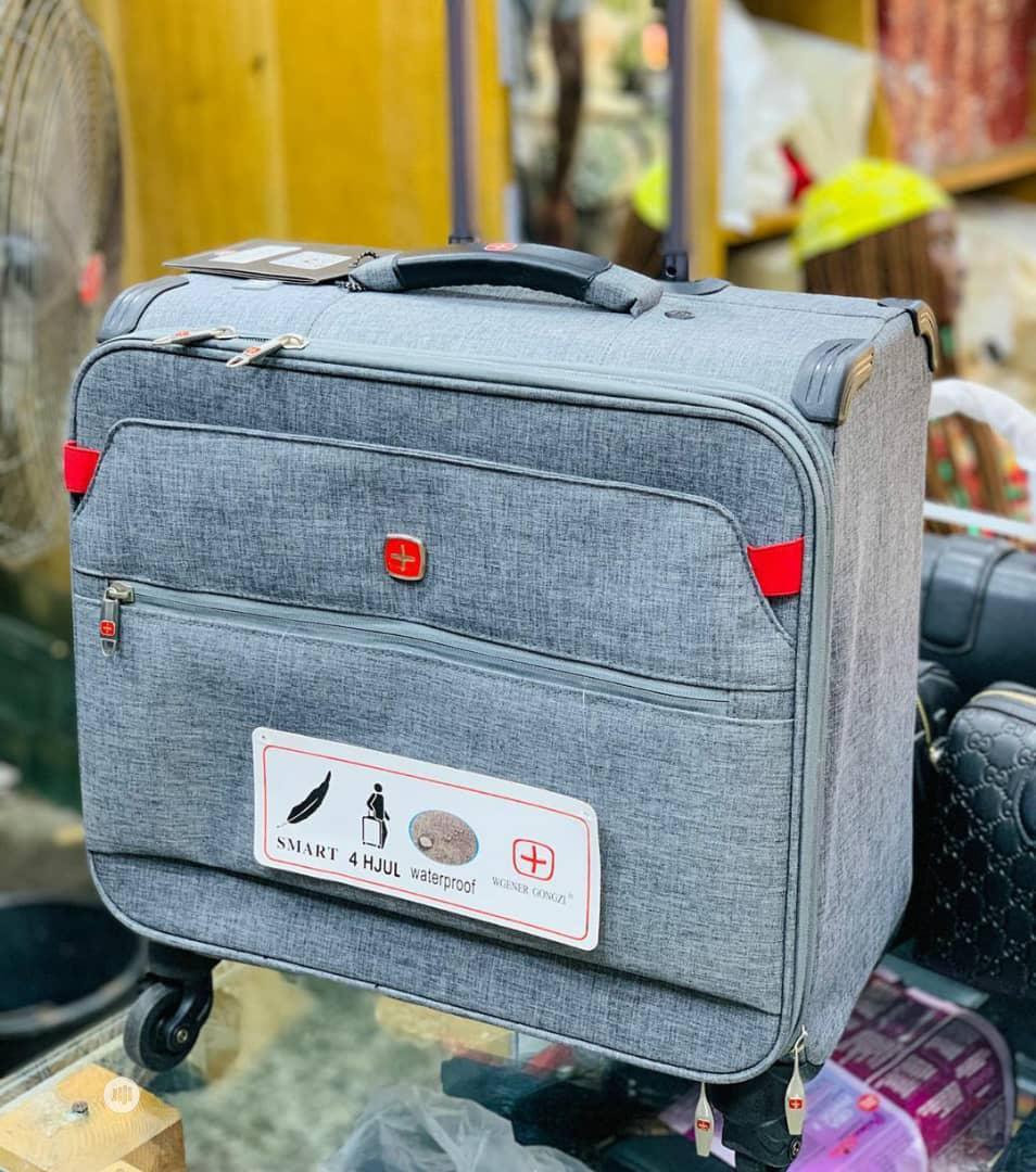 Traveling Stroller Bags