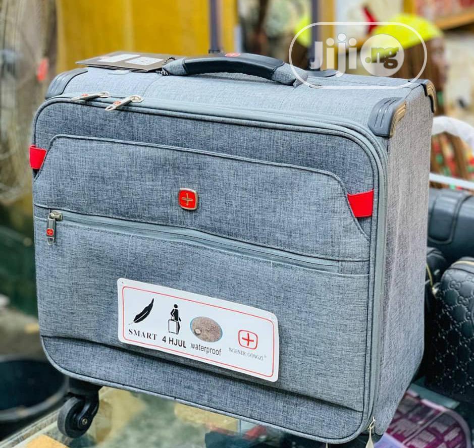 Traveling Stroller Bags | Bags for sale in Lagos Island (Eko), Lagos State, Nigeria