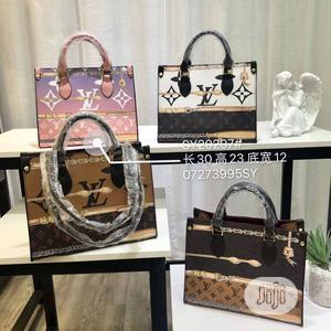 Beautiful Classic Bag🔥😎🔥😎 | Bags for sale in Lagos State, Ikorodu