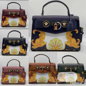 🔥Classic Bags 🔥   Bags for sale in Lagos State, Ikorodu