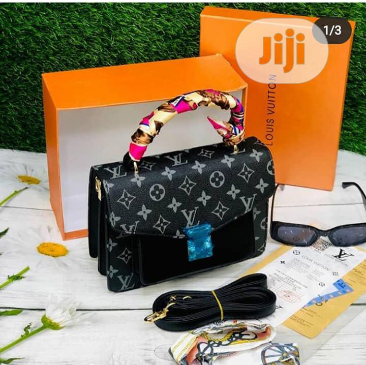 LV Classic and Lovely Bag | Bags for sale in Ikorodu, Lagos State, Nigeria