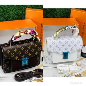LV Classic and Lovely Bag | Bags for sale in Lagos State, Ikorodu