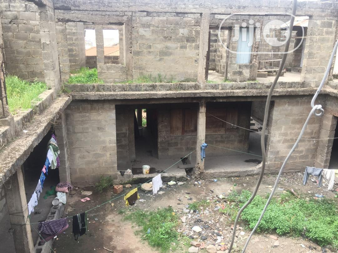 For Sale 2 Plot of Land in Oluyole Estate Ibadan 25m   Land & Plots For Sale for sale in Oluyole, Oyo State, Nigeria
