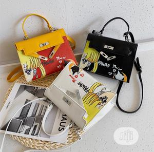 Gorgeous Classic Bags | Bags for sale in Lagos State, Ikorodu