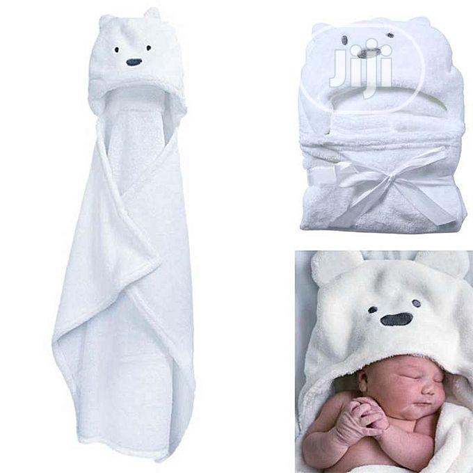 Carters Baby Blanket | Baby & Child Care for sale in Yaba, Lagos State, Nigeria