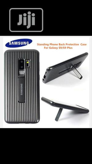Samsung Galaxy Ultimate Protection | Accessories for Mobile Phones & Tablets for sale in Lagos State, Ikeja